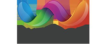 webdot logo